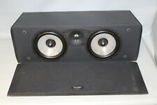 Paradigm CC-370 Center Channel Speaker