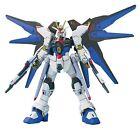 BANDAI Gundam 1/144 Strike Freedom Gundam (Gundam SEED Destiny) Gunpla