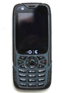 Telstra Tough 2 - ZTE T54 - 3G Next G - Blue Tick Unlocked