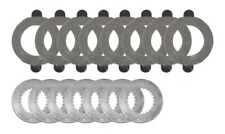 POSI CLUTCH PACK KIT - FACTORY/FMS/FRP POSI - FITS FORD 8.8 inch