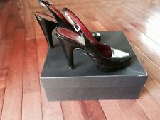 Prada Ladies Shoes