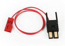 NEW! Traxxas Telemetry Power Tap Connector Long 6541 TRA6541