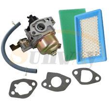 Carburetor Air Filter for Honda Gxv140 Engine Hrb475 HRB 475 Hr2150 Carburettor