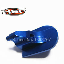 SST HSP 081038 Aluminum Rear Body Post for HSP Himoto Amax Sst 1:8