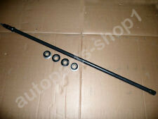 DREHSTABILISATOR  LINKS - IVECO DAILY III / IV  65C13/C15/C17/C18 - * AKTION **