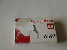 PIASTRA FISSAGGIOSEGNALI 6200/6201/6205/6206 X BIN MODELL ART 6597  FLEISCHMANN