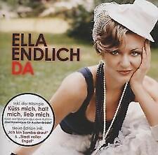 Da von Ella Endlich (2013)