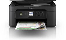 Epson Expression Home xp-3100, inyección de tinta-impresoras multifunción, impresoras 3in1
