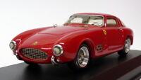 Top Model 1/43 Scale TMC180 - 1957 Ferrari 250 GT - Red