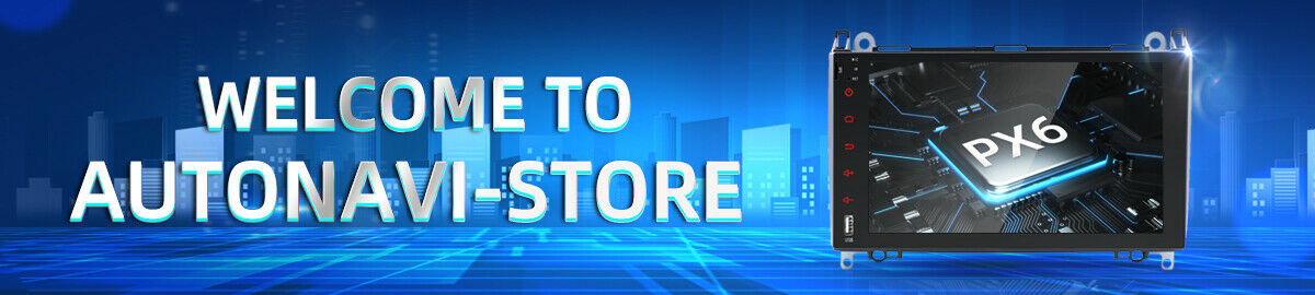 autonavi-store