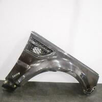 LAND ROVER RANGE ROVER SPORT L320 Front Right Side Wing Fender ASB790020 2009