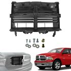 Active Grille Shutter W/O Actuator For 2013-2018 Dodge Ram 1500 2019-21 Classic