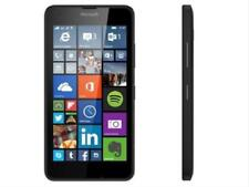 "Microsoft Nokia Lumia 435 Dual Sim 4"" 3G 8GB Wifi 2MP Windows Original Unlocked"