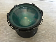 Canon fit Tokina ATX-Pro 28-70 f2.8 Front Lens with barel