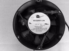 KS-22501 L3A Lucent Fan