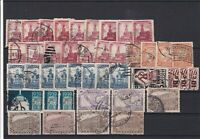 Mexico Early Stamps Ref 24059