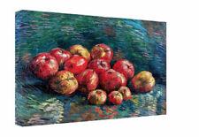 Giclee & Iris Vincent van Gogh Canvas Art Prints