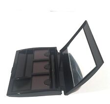 Mary Kay Large Magnetic Black Compact Pro~Unfilled~No Box~Discontinued~Rare!