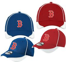 BOSTON RED SOX New Era® - Performance Cap Hat
