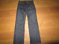 DRYKORN Jeans NP 149,- Gr. 29/34 neuwertig