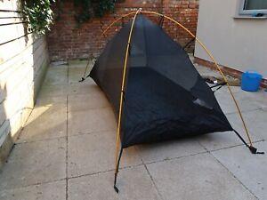 Hilleberg Unna Mesh Inner Tent, Great Condition