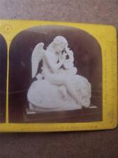 Stereoscopic Stereo-view Stereoscope Exposition Universal 1867