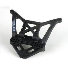 Losi LOSA2100 Rear Shock Tower EA3: XXX-CR