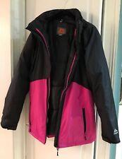 Rbc Ski Jacket