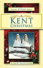 A Kent Christmas,Doel, Fran,New Book mon0000111925