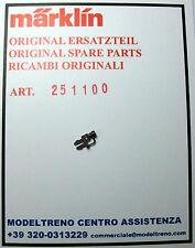 MARKLIN 25110 - 251100 AGGIUNTIVO  ATTRAPPE  3329 33291 3629 37291