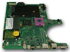 Acer Aspire 6935 6935G 8930 8930G Laptop Motherboard MBATN0B001 1310A2207302