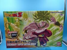Bandai Hobby Figure-rise Standard legendär super Saiyan Broly
