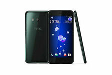 HTC U11 Android 128GB Cell Phones & Smartphones for sale | eBay