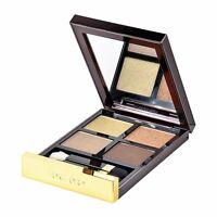 Tom Ford  Eye Color Quad 01 Golden Mink 0.35oz, 10g Makeup Eyes