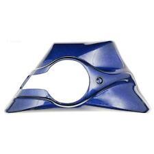 Polaris 280 top translucent blue k5 k-5 cover