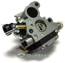 Superb OEM Genuine Husqvarna Chainsaw Carburetor 435 440 506450501 (501)