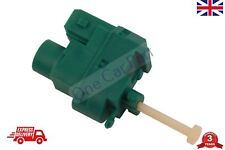 MAZDA 2 Jaguar X-type Brake Light Switch