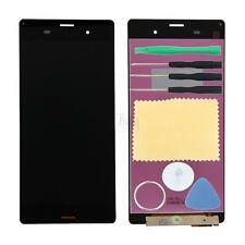 LCD Display Touch Screen Digitizer for Sony Xperia Z3 D6603 D6643 D6653 + Tools