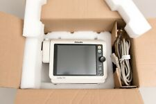 Brand New Philips Suresigns Vs4 Vital Signs Monitor 863283 Simon Medical Inc