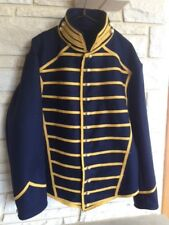Union Cavalry Musicians Shell Jacket, Civil War, New
