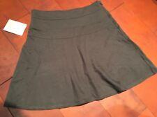 Athleta, NWT, Sport Skirt size 6