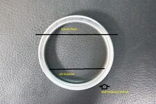 CEG213 Exhaust Ring Repair Gasket HONDA ACCORD CIVIC MAZDA 323 CARINA 2.0i VW