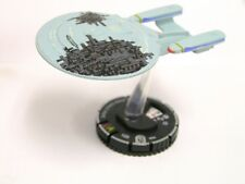 HeroClix Star Trek Tactics III / Set 3 - #024 Assimilation Target Prime