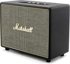 Marshall Speaker Woburn - Black