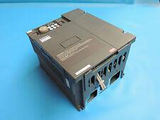 MITSUBISHI fr-f740-00170-ec Variable Frequency Drive fattura incl.