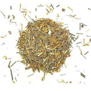 Organic Immune Defence Tea