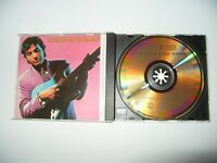 RY COODER Bop Till You Drop 9 Track cd 1979 cd + Inlays Are Excellent