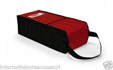 Fiamma level sac-rouge-niveau rampe sac de rangement - 05950A02A