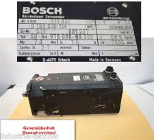 Bosch SD-B4 070 030-00 000 SD-B4070030-00000 SD-B4.070.030-00.000