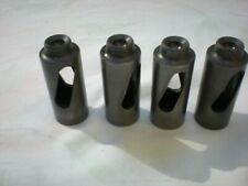 BMW R60/2 R60 R50 R50/2 CAM LIFTER FOLLOWER TAPPET SET NEW